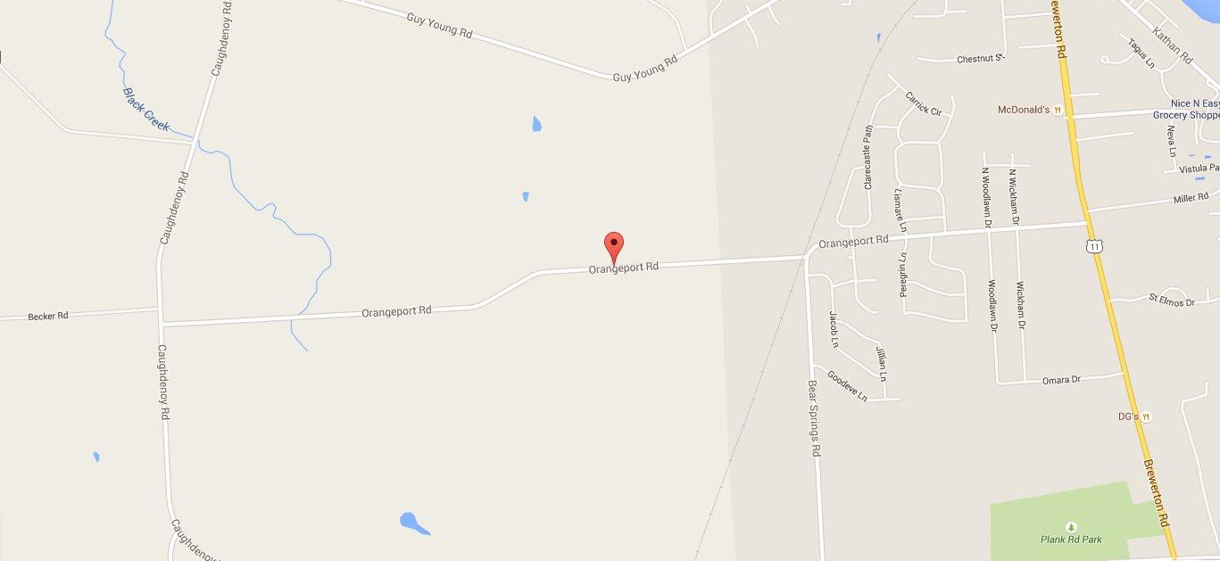 Image Result For Maps Google Com Mexico